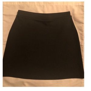 🆕 Express mini skirt 🔥🔥